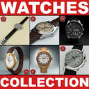 Watches Collection V2