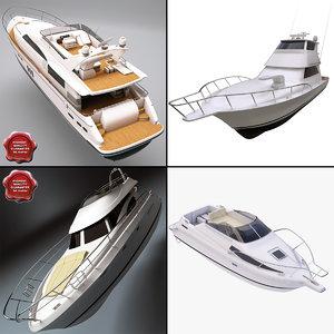 yachts v1 max