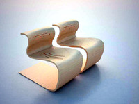 design , chair(1)