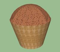 cupcake 3ds free