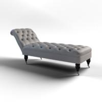 Couch Eichholtz