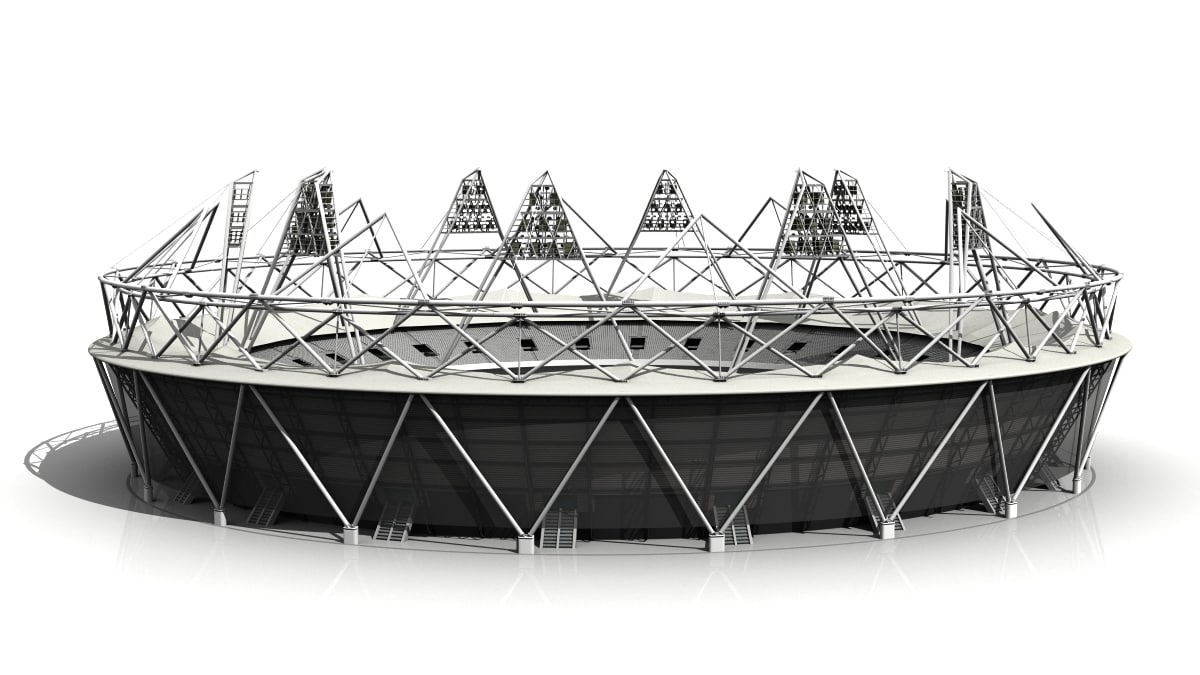 London_2012_olympic_stadium_0001.jpg