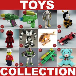 max toys v4