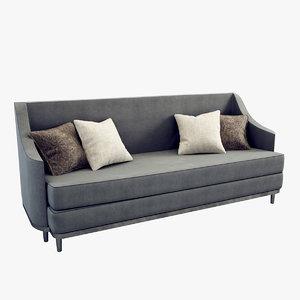 sofa grace max