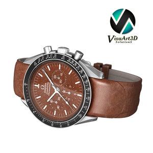 max omega speedmaster watches