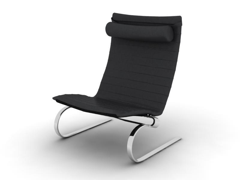 3d pk 20 chair