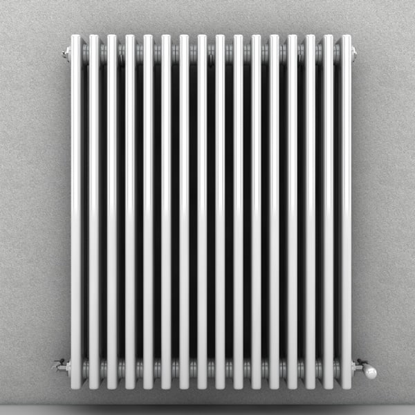 a water filled radiator for domestic heating essay Removing a radiator the traditional way and also how to use a simple radiator draining kit called the draineasy you will learn how to take off a radiator from the wall for decorating with paint, wallpaper or ceramic tiles and how to drain it down so that you don't get dirty radiator water all over your carpets.