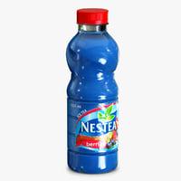 Nestea Tea 05L