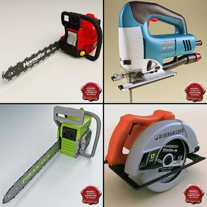 3d saws v3