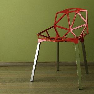 chair design konstantin grcic max