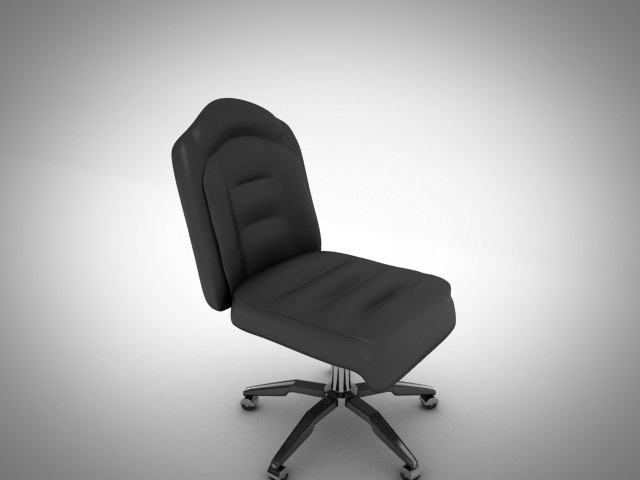 free max model chair