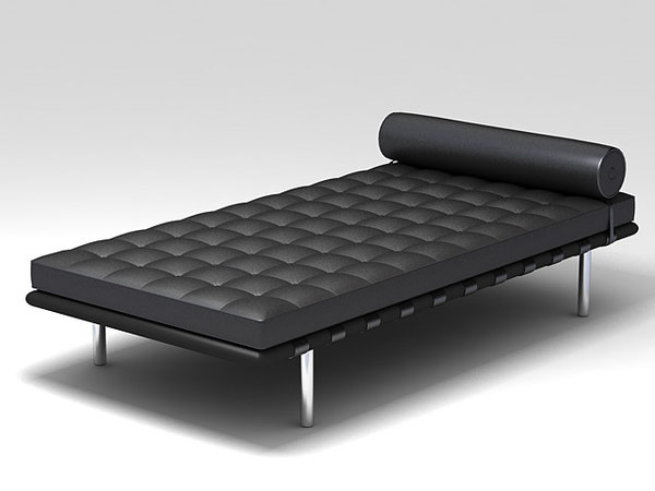 bed daybed max
