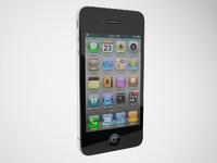 iphone 4s max