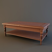 Coffee_Table(02)