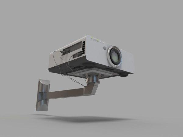 3d projector panasonic pt-d6000es