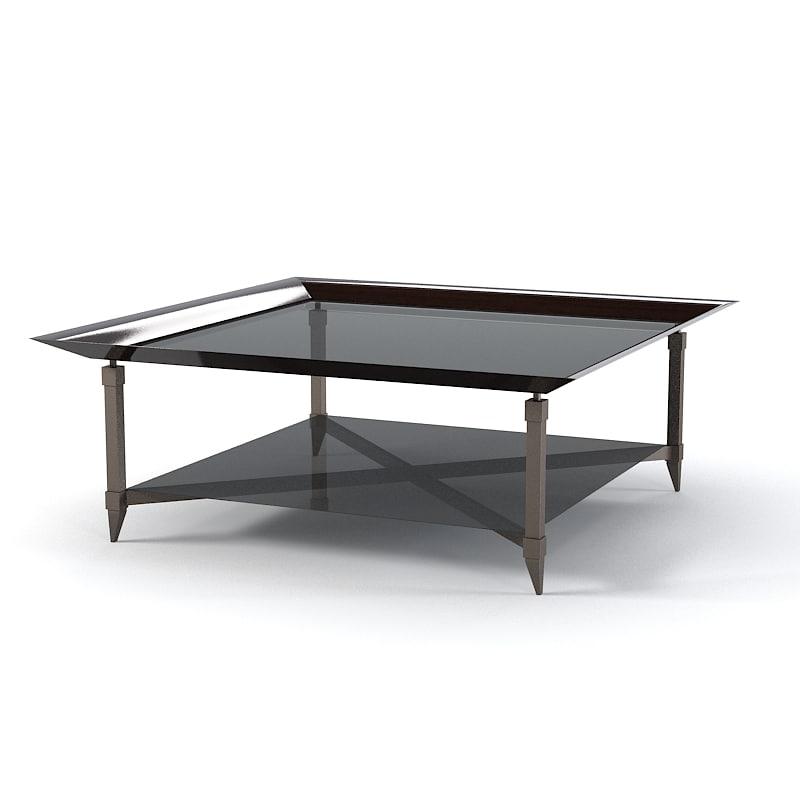 3ds max selva philipp home. Black Bedroom Furniture Sets. Home Design Ideas
