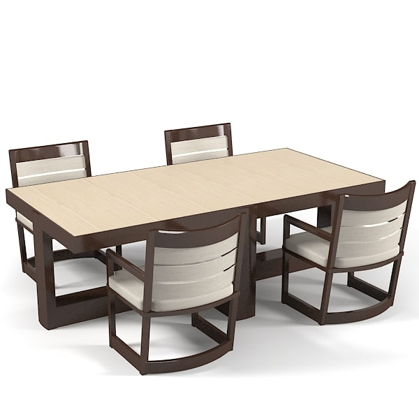 Sutherland Great Lakes Outdoor Furniture Set