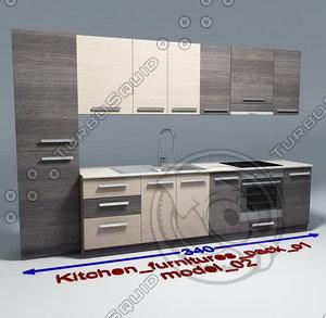 kitchen furnitures ma