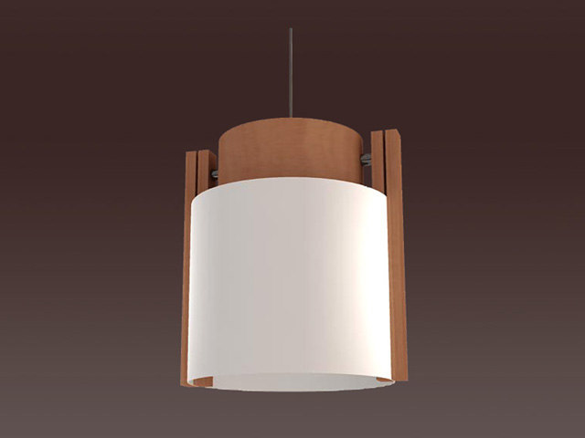 dxf light
