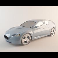 realistic 2009 3d max