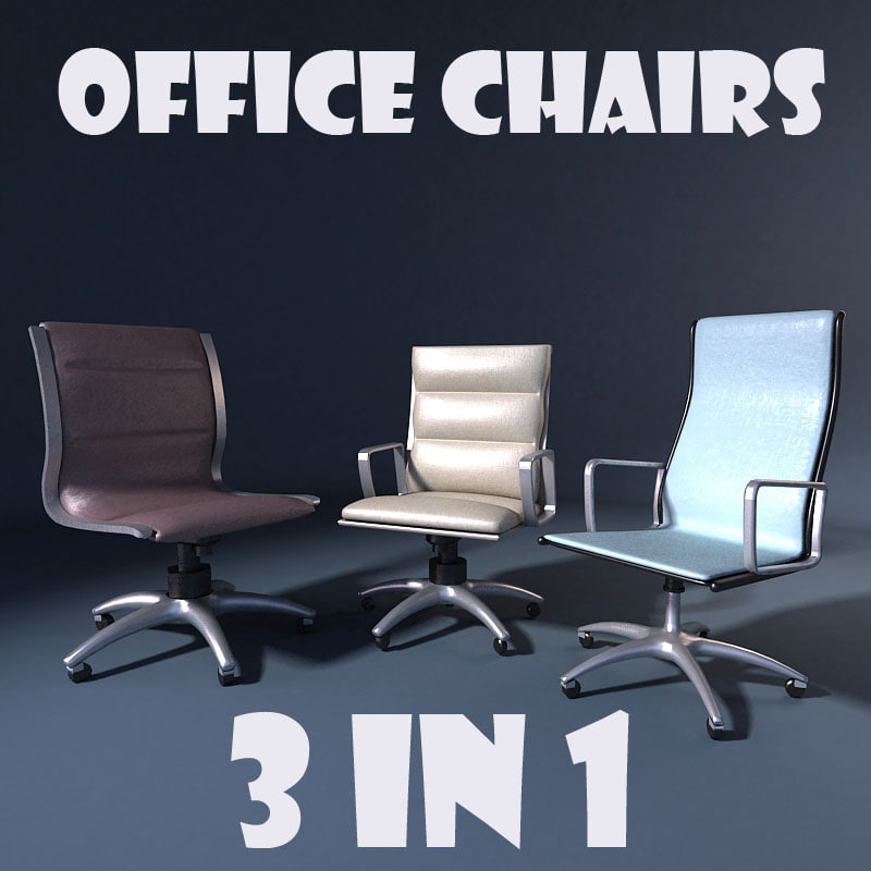 max office chairs raja gaja