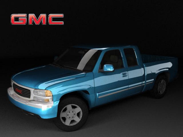 GMC_Sierra_Extcab_00.jpg