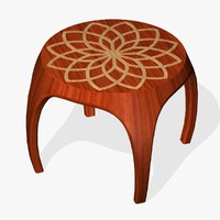 obj end table