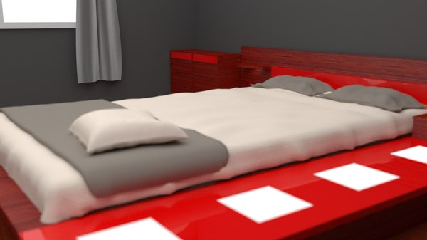 bed lighting duvet x