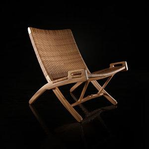 folding chair pp max