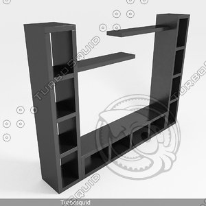 ikea furnitures 2 s