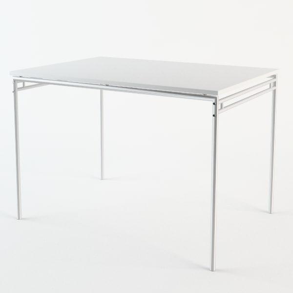 Piani tavoli ikea tavolo da pranzo bianco canlic for piani tavoli da esterno e da interno per - Piani per tavoli ikea ...