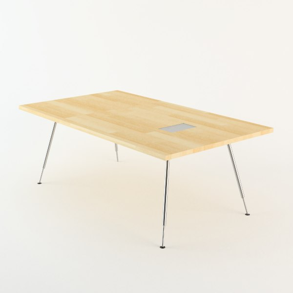 3ds table ikea