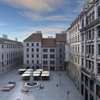 Vienna HD JP2/2