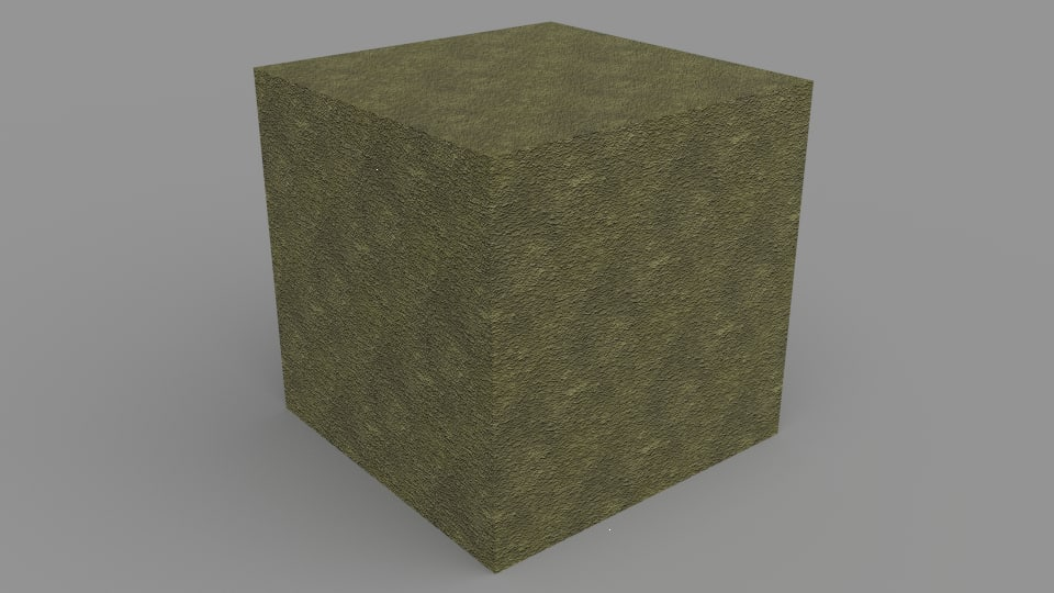 free blend mode stone bump