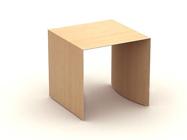 3d max chair b304a