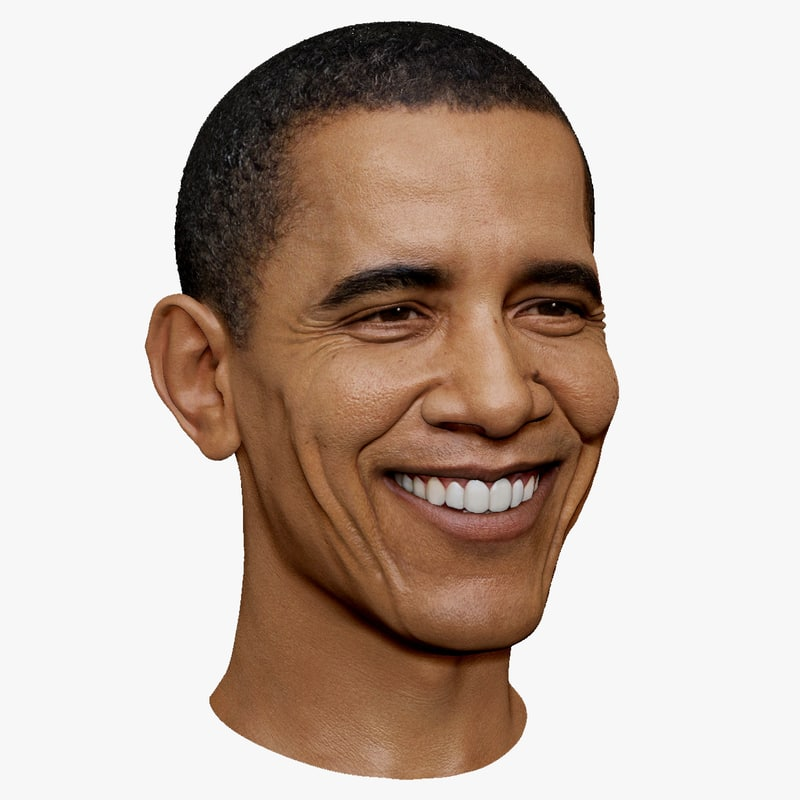 Obama_Both_heads_morph_whight_b_03.png53