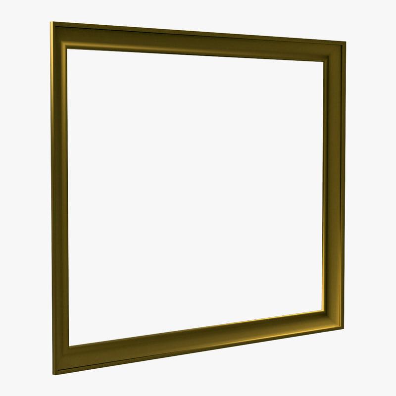 3ds picture frame v5