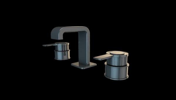 smax faucet