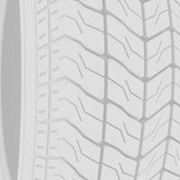 Tire wheel pneu