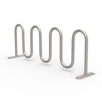 max cycle stand