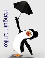 Pinguin Chiko