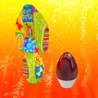 free c4d mode easter egg