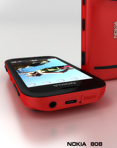 3ds max cellular phone mobile smartphone