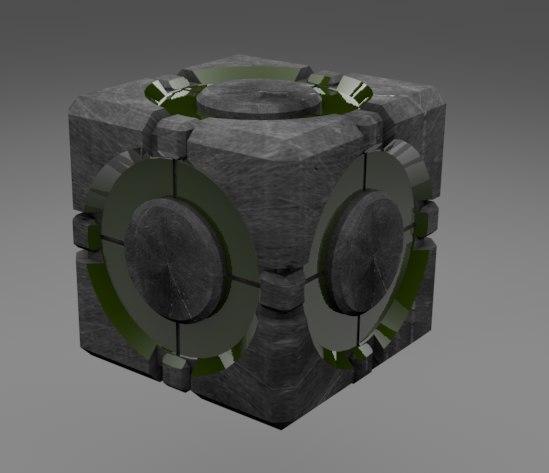 grenade bomb c4d free