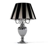 Francesco Molon Table Lamp