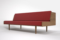 Hans Wegner Daybed Model S1