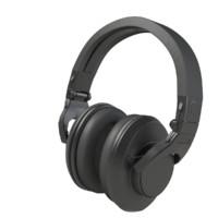 3d studio headphones model