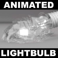 lightbulb light bulb max