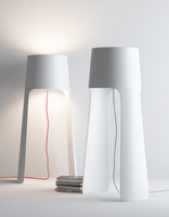 Coen floor lamp
