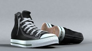 max converse sneakers